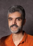 Ralf Yogaferien Silvester Retreat
